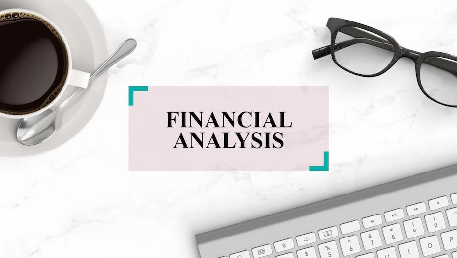 Finance-PowerPoint-Template_Screen-17