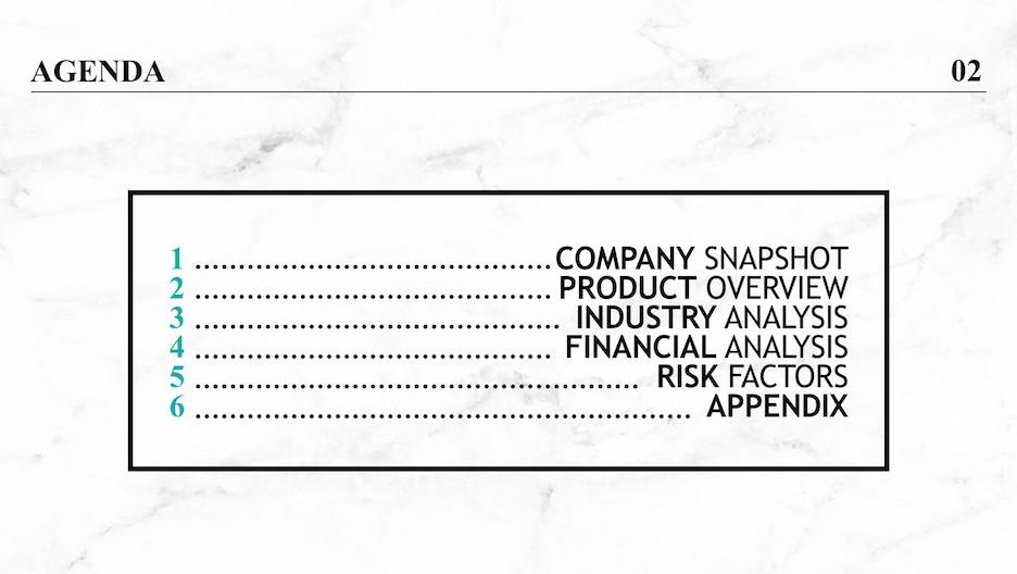 Finance-PowerPoint-Template_Screen-1
