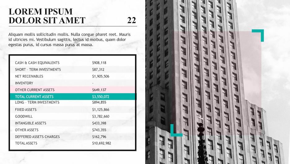 Finance-PowerPoint-Template_Screen-21