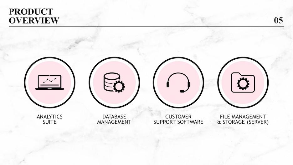 Finance-PowerPoint-Template_Screen-4