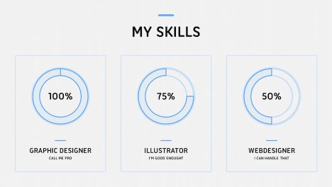 Resume-/-Curriculum-Vitae-PowerPoint-Template_Screen-4
