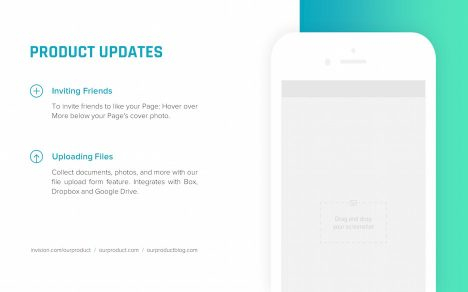 Startup-Investor-Update-PowerPoint-Template_Preview-2