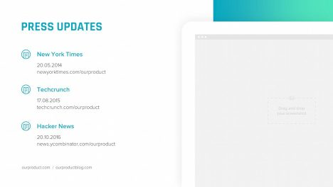 Startup-Investor-Update-PowerPoint-Template_Screen-21