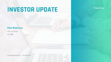 Startup-Investor-Update-PowerPoint-Template_Screen-2