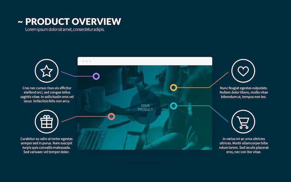 Investor-Presentation-Keynote-Template_Screen-19