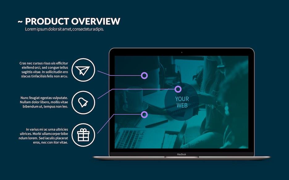 Investor-Presentation-Keynote-Template_Screen-23