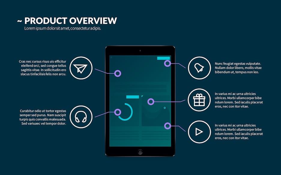 Investor-Presentation-Keynote-Template_Screen-1