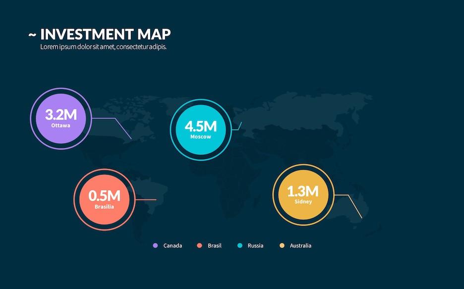 Investor-Presentation-Keynote-Template_Screen-26