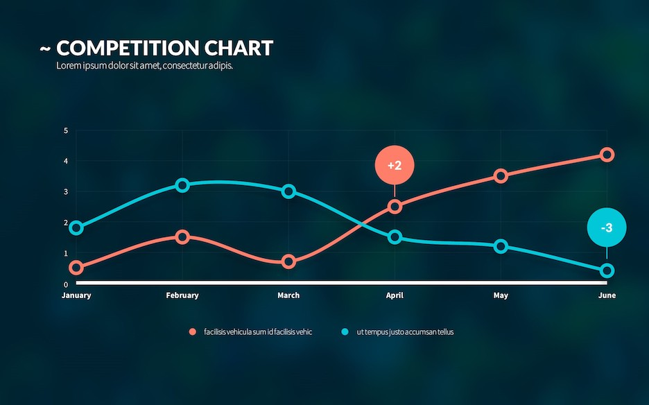 Investor-Presentation-Keynote-Template_Preview-3