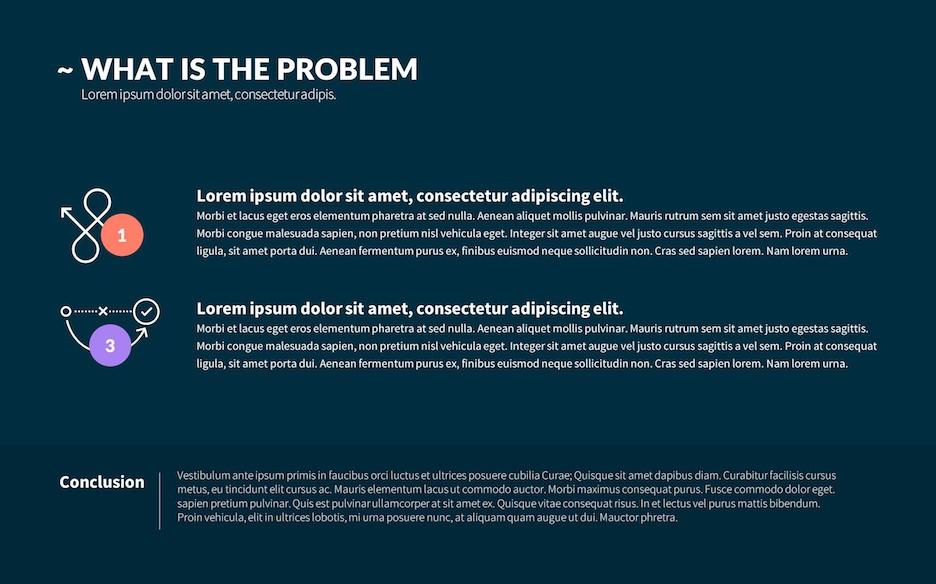 Investor-Presentation-Keynote-Template_Screen-8