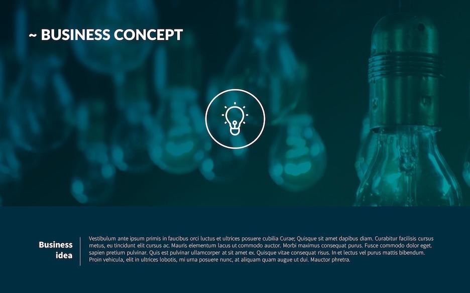 Investor-Presentation-Keynote-Template_Screen-29