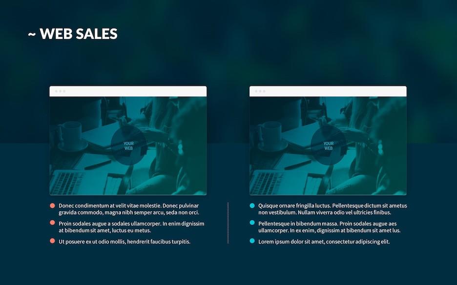 Investor-Presentation-Keynote-Template_Screen-31