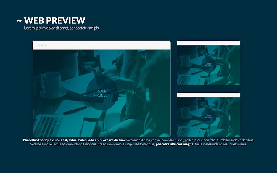 Investor-Presentation-Keynote-Template_Screen-34