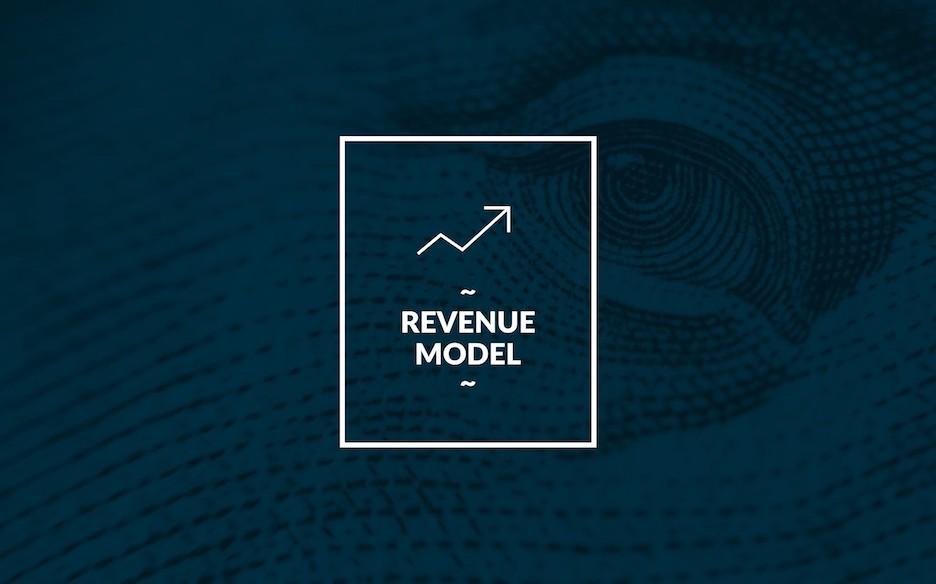 Investor-Presentation-Keynote-Template_Screen-36