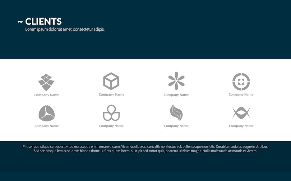 Investor-Presentation-Keynote-Template_Screen-41