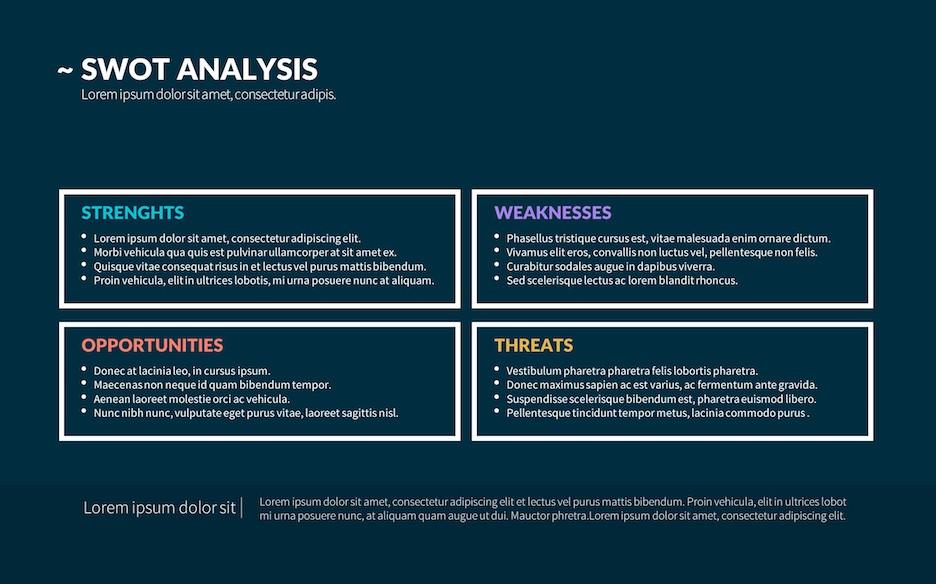 Investor-Presentation-Keynote-Template_Screen-45
