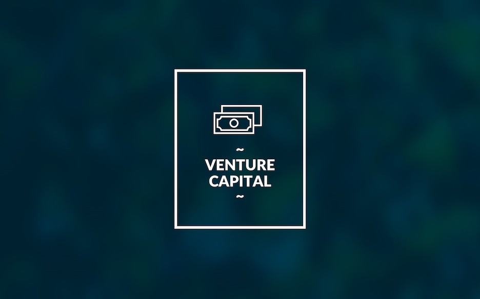 Investor-Presentation-Keynote-Template_Screen-48