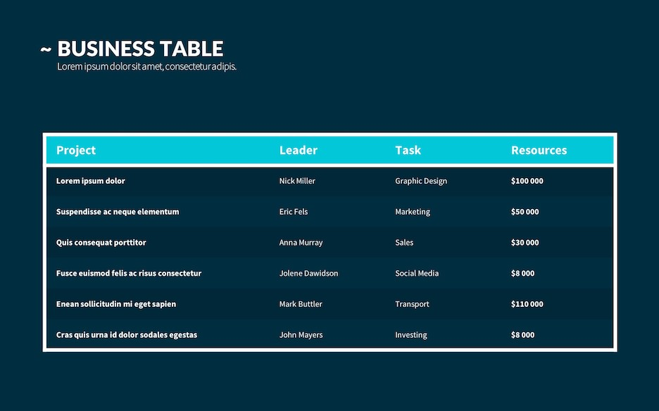 Investor-Presentation-Keynote-Template_Screen-52