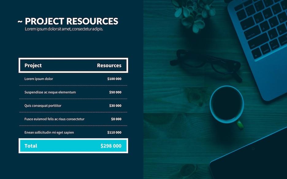 Investor-Presentation-Keynote-Template_Screen-53