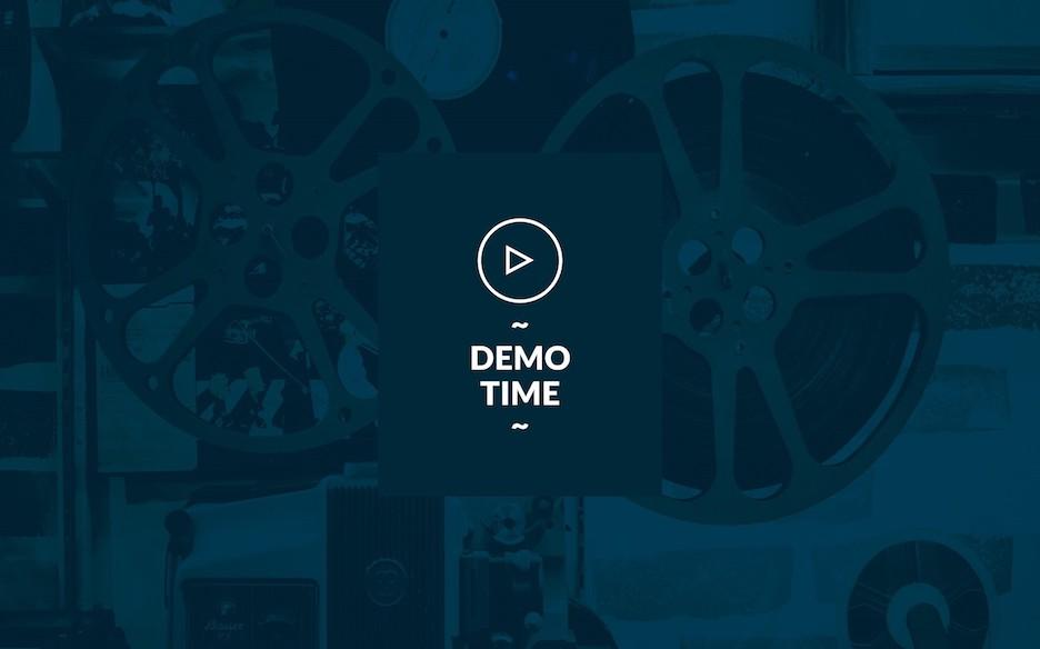 Investor-Presentation-Keynote-Template_Screen-55