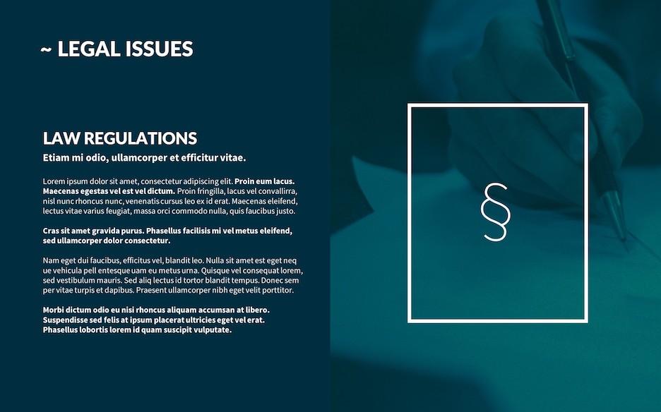 Investor-Presentation-Keynote-Template_Screen-57