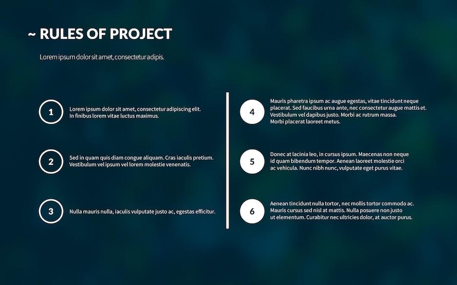 Investor-Presentation-Keynote-Template_Screen-58