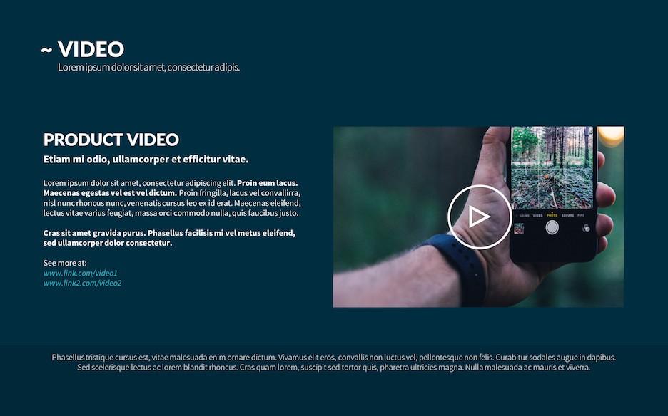 Investor-Presentation-Keynote-Template_Screen-61