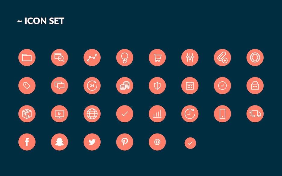 Investor-Presentation-Keynote-Template_Screen-71