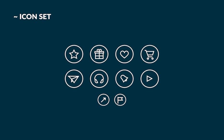 Investor-Presentation-Keynote-Template_Screen-73