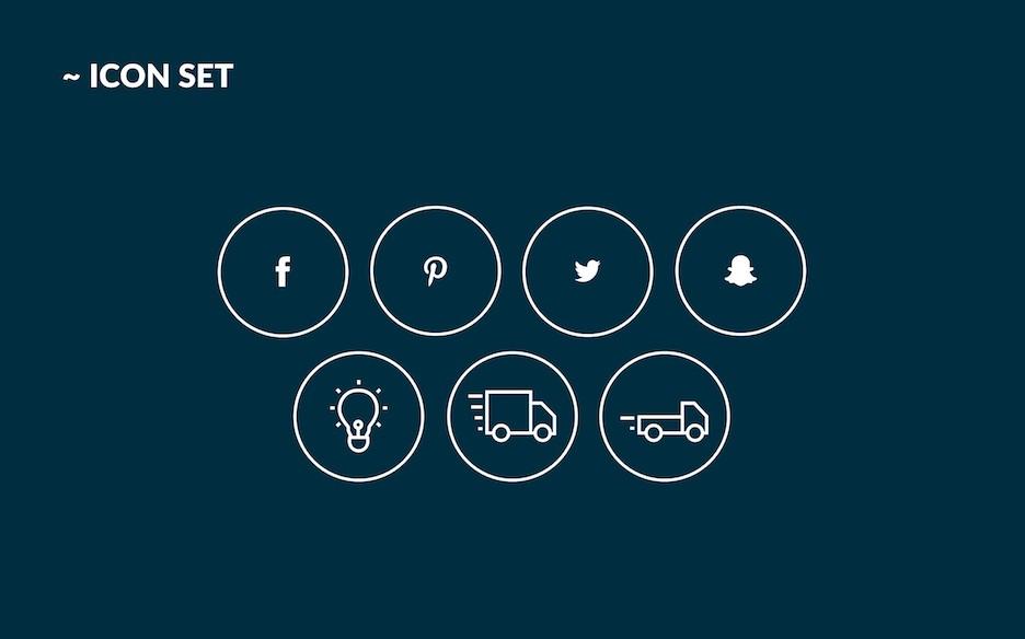 Investor-Presentation-Keynote-Template_Screen-74