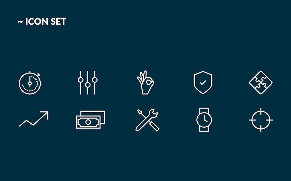 Investor-Presentation-Keynote-Template_Screen-75