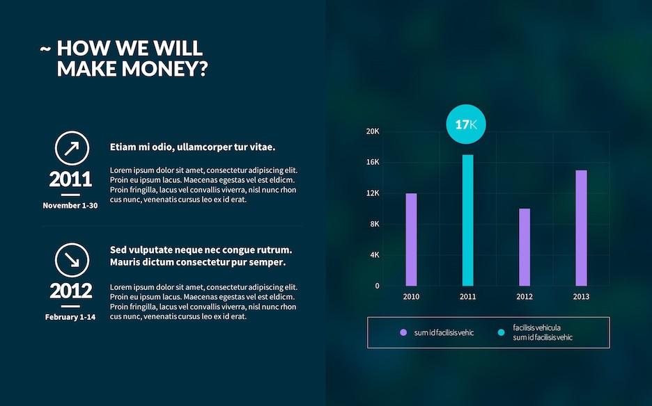 Investor-Presentation-Keynote-Template_Screen-13