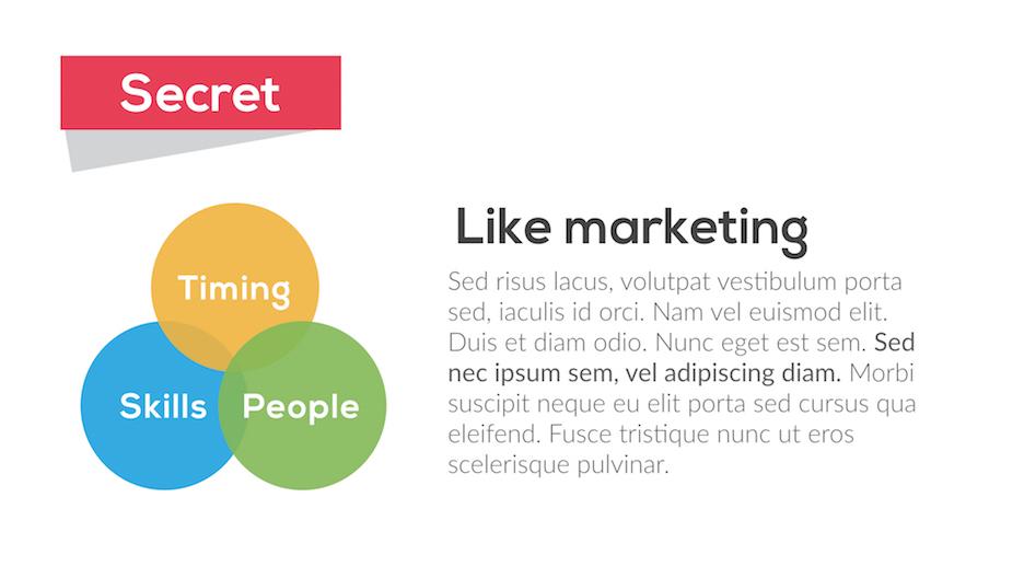 Business-Flow-PowerPoint-Template_Screen-13
