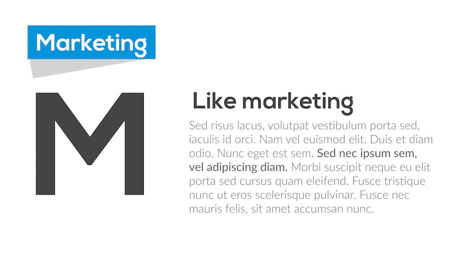 Business-Flow-PowerPoint-Template_Screen-17