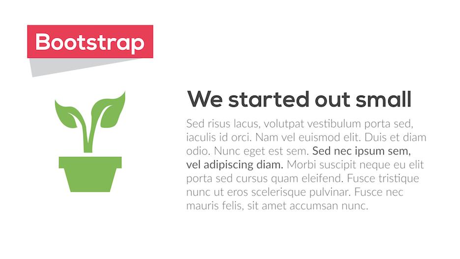 Business-Flow-PowerPoint-Template_Screen-18