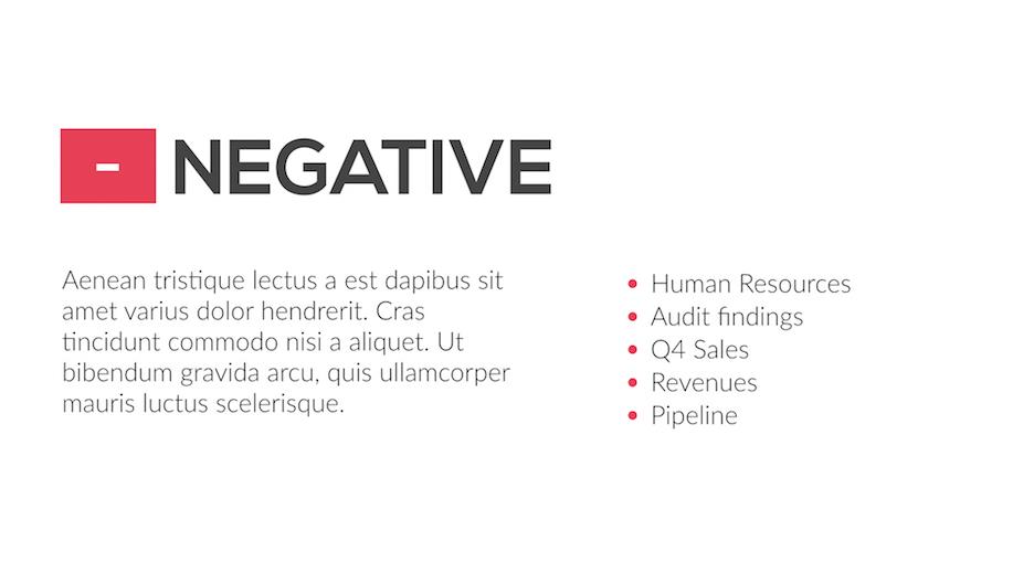 Business-Flow-PowerPoint-Template_Screen-20
