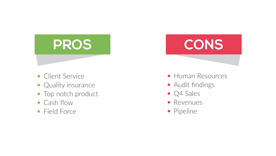 Business-Flow-PowerPoint-Template_Screen-21