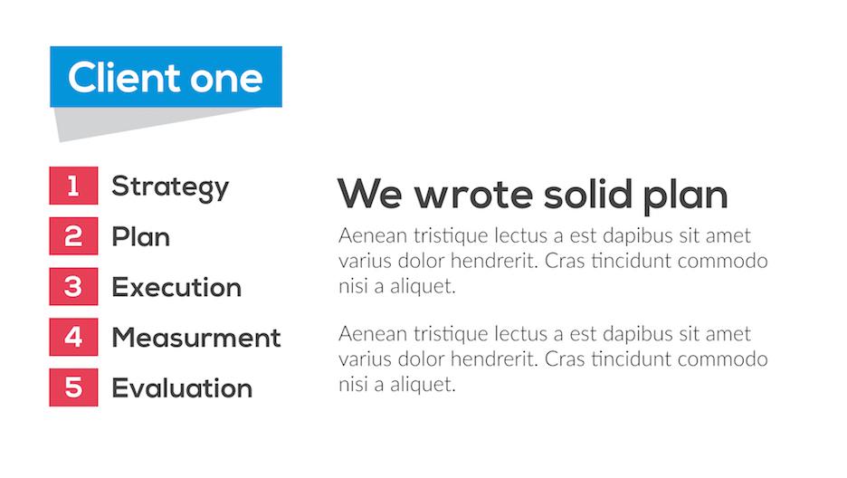 Business-Flow-PowerPoint-Template_Screen-27