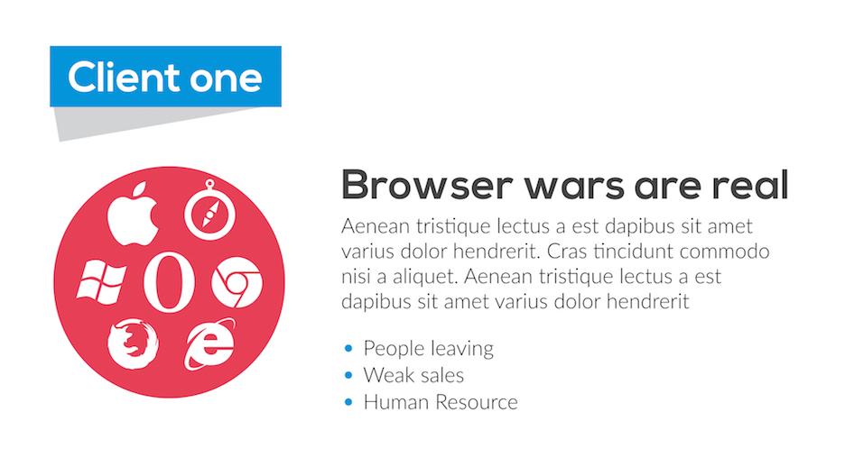 Business-Flow-PowerPoint-Template_Screen-28