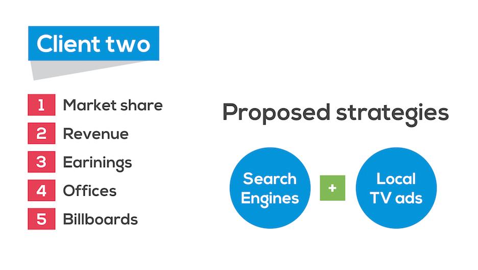 Business-Flow-PowerPoint-Template_Screen-32