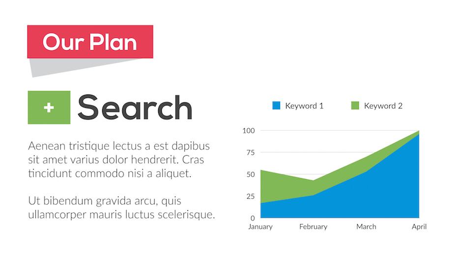 Business-Flow-PowerPoint-Template_Screen-36