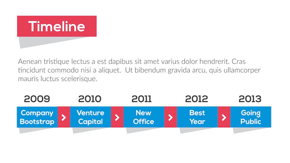 Business-Flow-PowerPoint-Template_Screen-39
