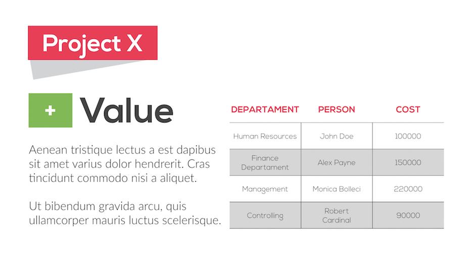 Business-Flow-PowerPoint-Template_Screen-45
