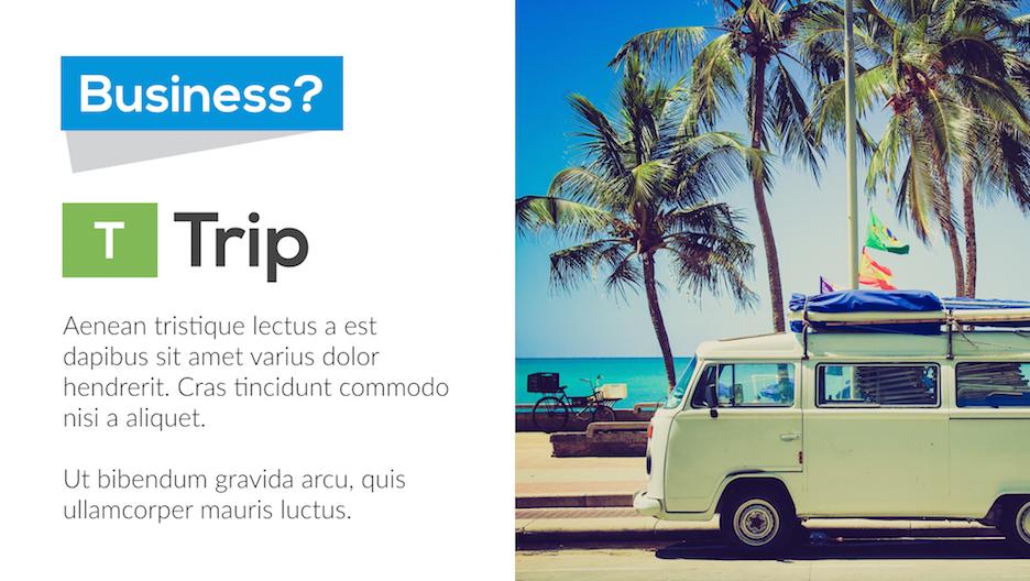 Business-Flow-PowerPoint-Template_Screen-48
