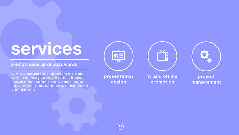 Funky-and-Bright-Keynote-Template_Screen-24