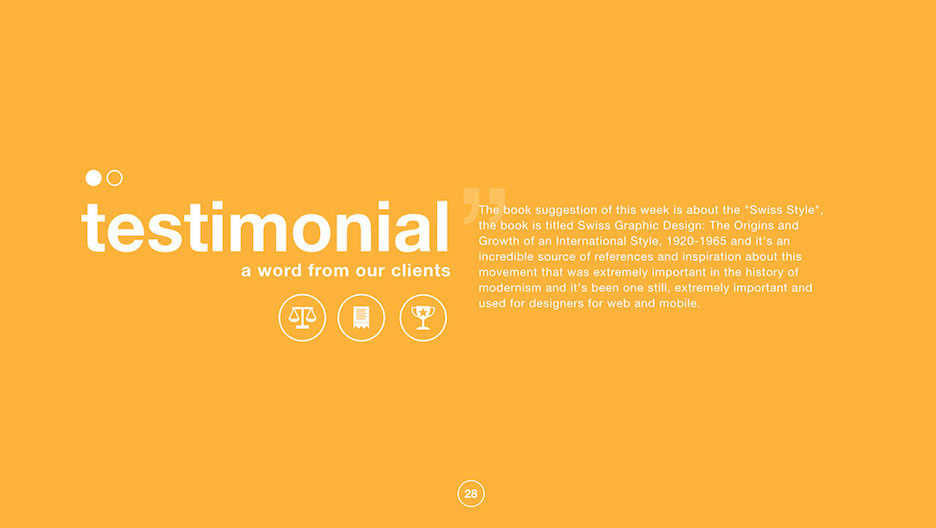 Funky-and-Bright-Keynote-Template_Screen-27
