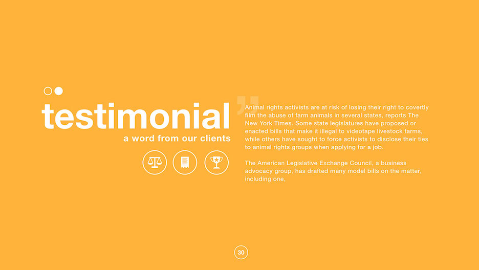 Funky-and-Bright-Keynote-Template_Screen-29