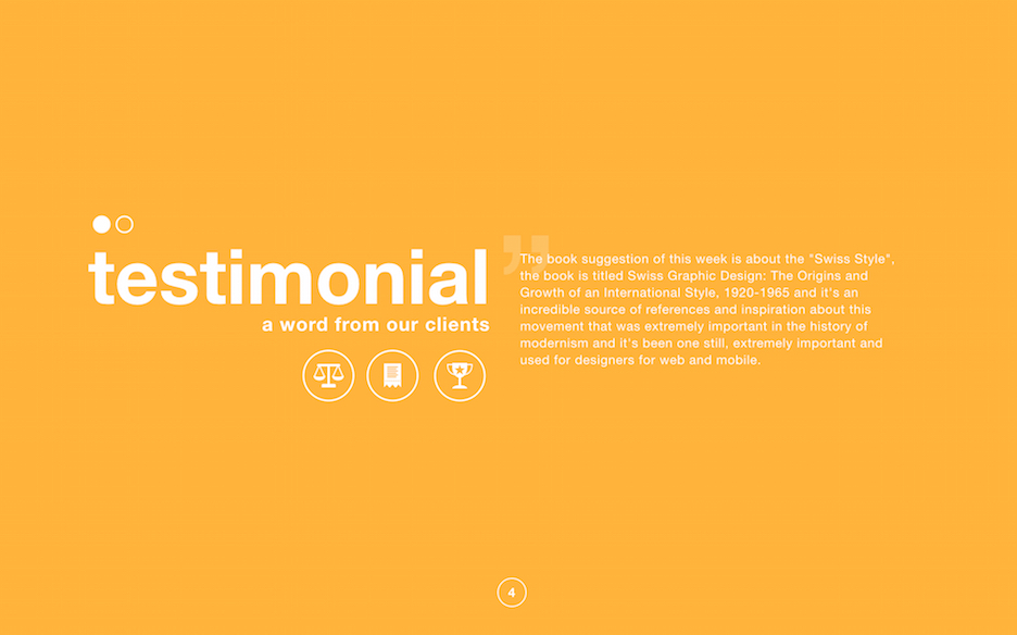 Funky-and-Bright-Keynote-Template_Preview-3