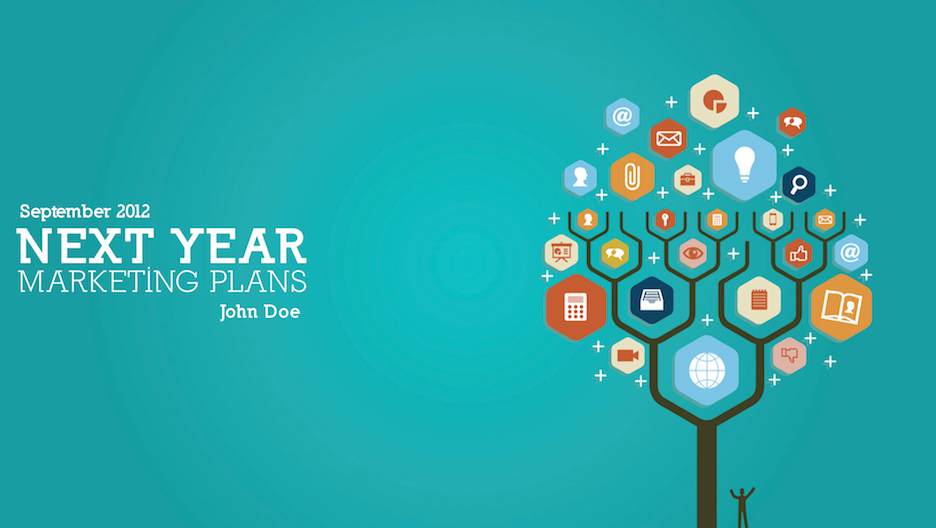 Peaceful-Tree-PowerPoint-Template_Screen-4