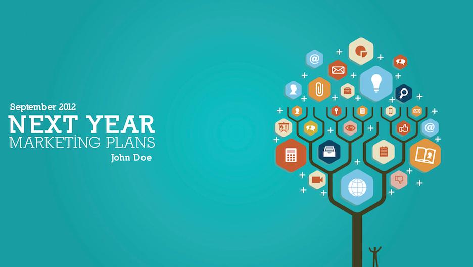 Peaceful-Tree-Keynote-Template_Screen-4